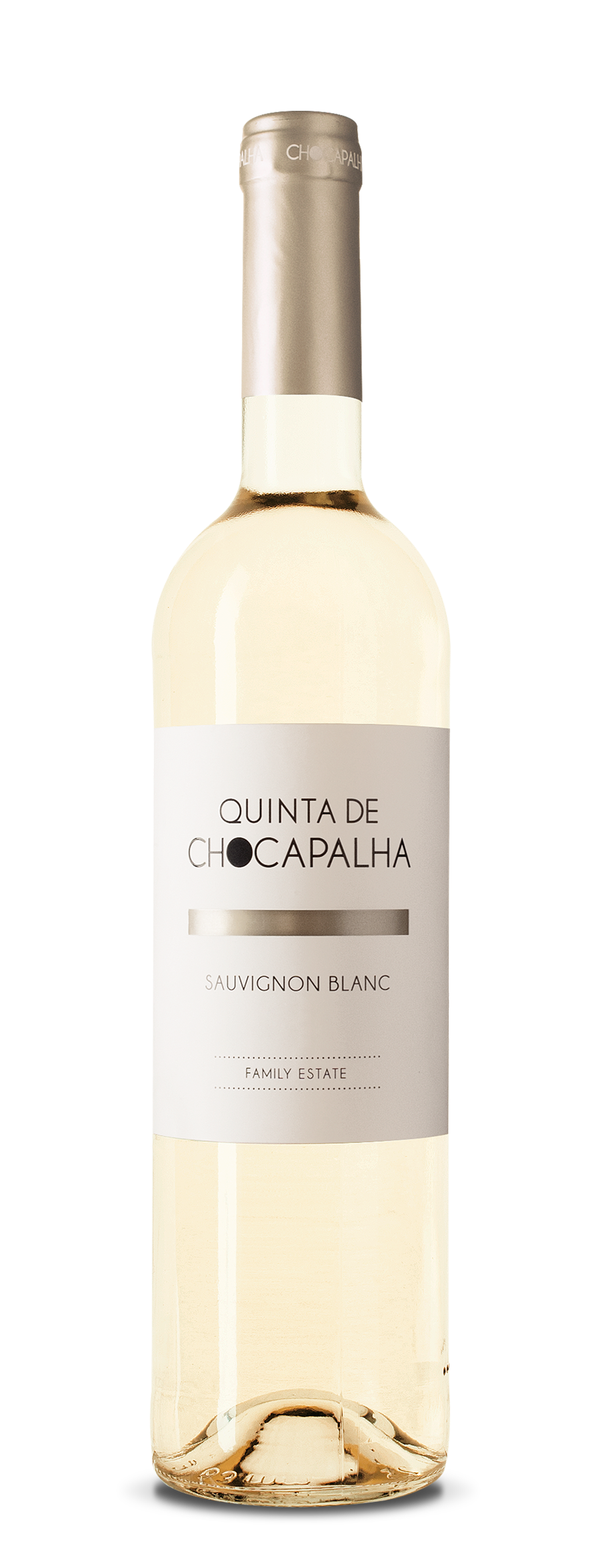 Sauvignon Blanc