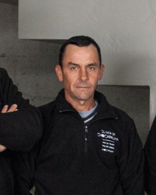Stephan Prozorovshi